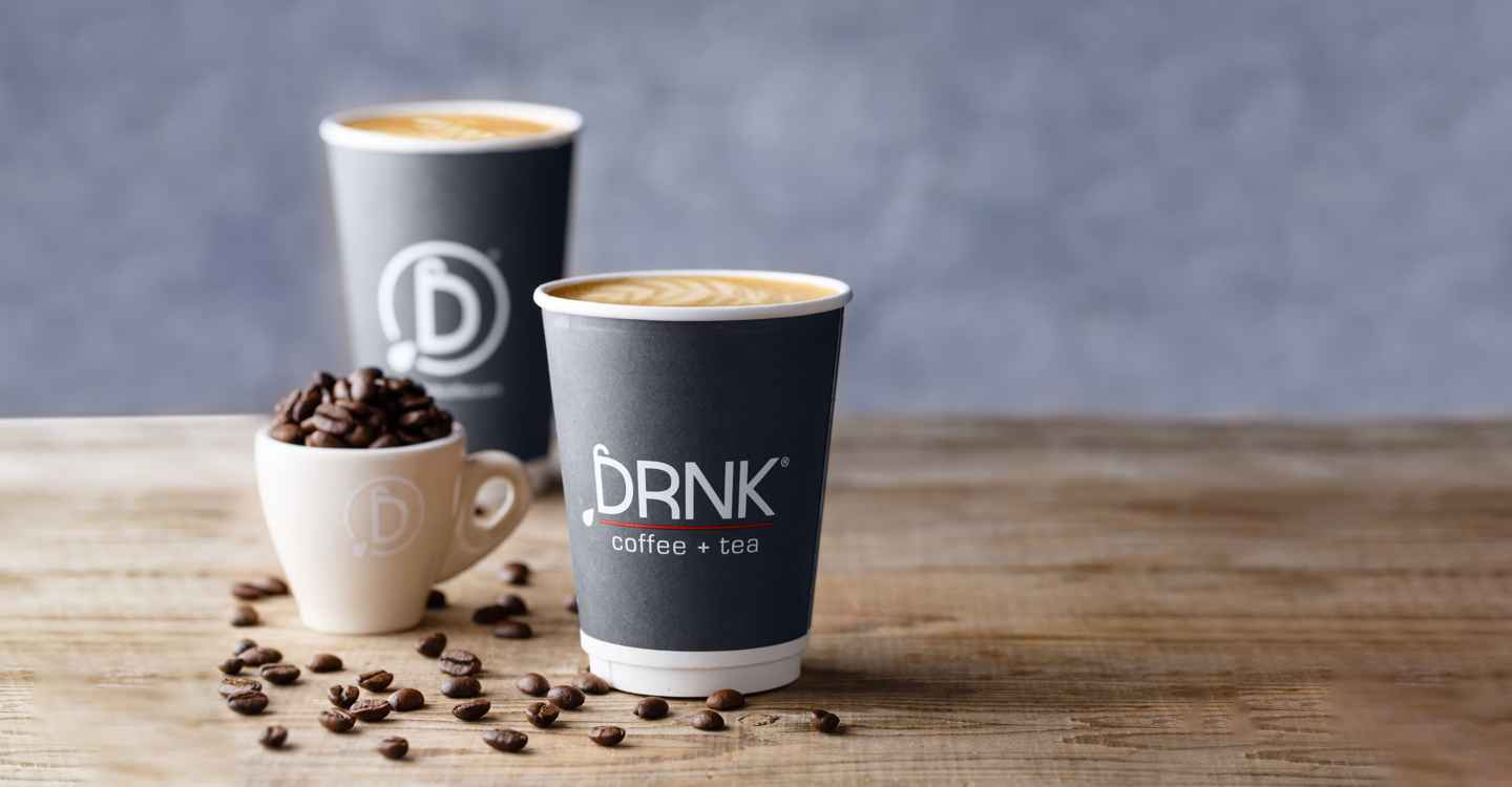 The new-age coffee shop and its beverages that are giving a tough fight to renowned coffee shops near USC